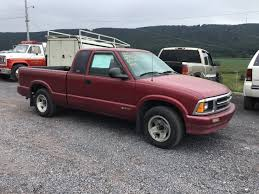 1995 Chevy S10 (t5465) - Troy's Auto Sales, Inc. Would You Buy A Chevrolet S10 Autoweek V8 Topless Tahoe 1985 Blazer 96 Bagged Body Dropped For Sale 1996 Ext Cab Pickup Truck Item K5937 Sold Why Did We Start The Project With An Pro Stock Truck Body 1990 Photos Informations Articles Bestcarmagcom 2003 Xtremelots Of Pics Chevy Forum Gm 2002 Ls 96k Miles Meticulous Motors Inc Heres Why Xtreme Is Future Classic 1986 Pickup Best Of American First Gen 1998 Ss Sale Classiccarscom Cc966519 2000 6400 Auto