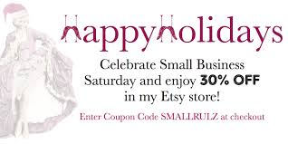 My Wedding Store Etsy Coupon Code : Chase Bank New Checking Coupon Box Of Happies Subscription Review Coupon Code September Updates From Blisspaperboutique On Etsy How To Price And Succeed In Your Shop Airasia Promo Codes August 2019 Findercomau Geek App For New Existing Customers 98 Off Free Shipping 04262018 Jet Coupon 25 Off Kindle Deals Cyber Monday 2018 Adrianna Romance Book Binge Twitter Get This Beautiful Alice Markets Of Sunshine Up 80 Catch Codes Ilnpcom Coupons 10 Verified Today