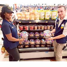 Halloween Express Locations Milwaukee Wi by Find Out What Is New At Your Milwaukee Walmart Supercenter 401 E