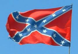 Research Says Just Seeing The Confederate Flag Triggers Racism ... Chevy Trucks Rebel Flag Alabama Song Of The South With 2016 Ram 1500 Crew Cab 4x4 Review Inferno Pivotal Hotseat Rebel Flag Jd Cycle Supply Neosupreme Seat Covers Buy Online Free Shipping Neosupreme Cover Confederate Blanket Unique Mink Heavy Weight Penguin Car Fresh Cool For Cars Truck Decals Purchasing Luxury Decal Graphics Mods 072018 Jeep Wrangler Jk Quadratec Ga Governor Seeks Redesign Of Flag Plate Banned From Charles County Md Fair Safety Norwegian Mistaken In Seattle Timecom