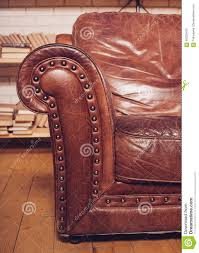 Closeup Texture Of Vintage Brown Leather Armchair In Library Stock ... Retro Brown Leather Armchair Near Blue Stock Photo 546590977 Vintage Armchairs Indigo Fniture Chesterfield Tufted Scdinavian Tub Chair Antique Desk Style Read On 27 Wide Club Arm Chair Vintage Brown Cigar Italian Leather Danish And Ottoman At 1stdibs Pair Of Art Deco Buffalo Club Chairs Soho Home Wingback Wingback Chairs Louis Xvstyle For Sale For Sale Pamono Black French Faux Set 2