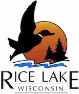 Pumpkin Patch Rice Lake Wi by 93 Best Rice Lake Wisconsin Images On Pinterest Childhood Cows