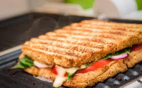 sandwichmaker 3 in 1 waffeleisen kombigerät test infos