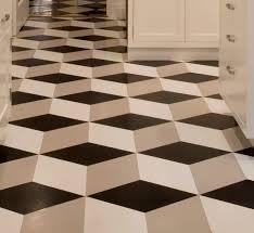 Creative Of Designer Linoleum Flooring Lovable Vinyl Floor Contractor Kitchen Express In