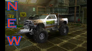 100 Zombie Truck Games ZOMBIE TRUCK Parking Simulator Full Game Truck Parking Games