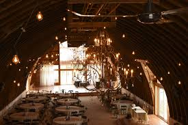 The Barn On Stoney Hill | The Barn On Stoney Hill - Welcome! Tons Ideas For Rustic Indoor Barn Wedding Decoration The Hotel Mead Conference Center Weddings Venues In Wisconsinjames Stokes Photography Obrien Perfect Setting Event Venue Builders Dc Jeannine Marie And Elegance Tour Still Farm Enchanted At Dover Wi Guide On Stoney Hill Welcome Barns Of Lost Creek Wisconsin Unique Weddings