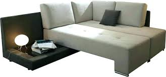 canapé d angle lit canape d angle lit ultralab co
