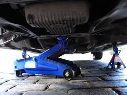 Where To Jack Up A Car - Best Car 2018 How To Replace Wheel Bearings Gmc Envoy Built To Drive Where To Use Jack And Stands 2005 Cadillac Cts Youtube Howto Front Bearing Hubs Rangerforums The Experiences With My Car Change Brake Pads Rotors On 2017 Nissan Titan Crew Cab Pickup Truck Review Price Horsepower Wkhorse Introduces An Electrick Pickup Truck Rival Tesla Wired Carbon Fiberloaded Sierra Denali Oneups Fords F150 Meet Macks 800hp Mega Crew Cab Top 25 Lifted Trucks Of Sema 2016 Hshot Trucking Pros Cons The Smalltruck Niche 3 Helpful Tips For Adjusting 4x4 Coilovers At Home Drivgline Jack Up A Big Safely Truck Edition