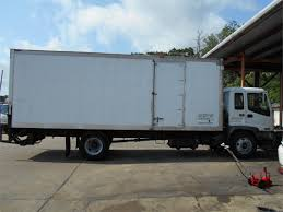 Box Trucks For Sale: Gmc Box Trucks For Sale 1988 Gmc Vandura G3500 Box Truck Item D2183 Sold Tuesda 2008 3500 Box Van Cube High Top For Sale See Www Sunsetmilan Com Gmc Savana Cargo Extended Van In Indiana For Sale Used Cars Topkick C7500 Trucks Box On New 2018 Ford E450 16ft Kansas City Mo Arizona Commercial Truck Sales Llc Rental F750xl For Sale Rich Creek Virginia Price 11900 Year On The Jobsite Jb Body Inc Mag11282 Truck10 Ft Mag 1995 W4 Single Axle By Arthur Trovei Sons Used 2007 W4500 Truck In Az 2275 Mabank Sierra Denali Classic Vehicles