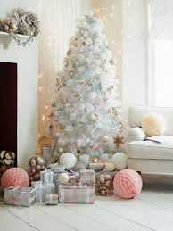 What Is The Best Christmas Tree by Clothes U0026 Camera Luxembourg Fashion And Beauty Blog Inspiration