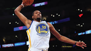 Sorry Dubs, Matt Barnes Is Not The Answer Harrison Barnes Says Decision To Leave The Warriors Was More So Golden State Both Want Contract Sorry Dubs Matt Is Not Answer News Options Replace Draymond Green For Game 5 Readies Oracle Arena Return Sfgate 89 Best Warriors3 Images On Pinterest State Things We Love About The Gratitude Of Mind What Should Do With V New York Knicks Photos And Images Getty Get 28th Road Win 11287 Over Mavs Boston Herald Goes Up Rebound San Sign Veteran F Upicom