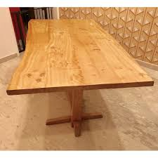 Custom Dining Table Full Of Character And Charm, Furniture ...