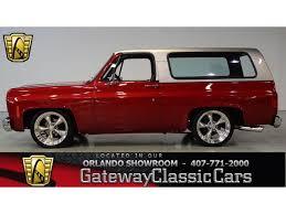 100 1974 Chevrolet Truck For Sale ClassicCarscom CC973025