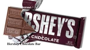 Top 10 Bestselling Chocolate Bars [HD] - YouTube 25 Unique Candy Bar Wrappers Ideas On Pinterest Gum Walmartcom Kit Kat Wikipedia Top Halloween By State Interactive Map Candystorecom Biggest Bars Ever Giant Big Gummy Bear Plushies Bar Clipart 3 Musketeer Pencil And In Color Candy Hershey Bought Healthy Chocolate Snack Barkthins To Jumpstart Amazoncom Rsheys Milk 5 Popular Every State 2017 Mapped Business 80 How Many Have You Eaten Best Bars Table Take