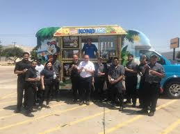 100 Penske Truck Rental Columbus Ohio Jeff Schumann Selling Branch Manager Leasing LinkedIn