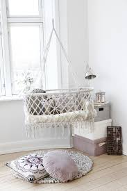 idée chambre bébé idee chambre bebe deco idées de décoration capreol us