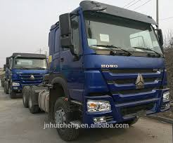 Howo Nissan Tractor Truck, Howo Nissan Tractor Truck Suppliers And ... Tractors Semis For Sale Sams Truck Sesfontanacforniaquality Used Semi Tractor Sales Old Trucks For Sale Classic Lover Trucks Eighteen Kc Whosale Hanbury Riverside Stocklist Used Scania R620 6x4 Units Year 2007 Price 34552 Equipment Sale Zeeland Farm Services Inc China 2017 North Benz V3 Tractor Truck Volvo Commercial 888 8597188 Porter Sales Lp World Top Brand Shacman 6x4 290hp