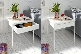 tische beistelltisch ct 17 2 hülsta designmöbel made