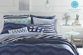 Macys Bedding Collections by Put A Personal Spin On Style With Martha Stewart U0027s New Whim