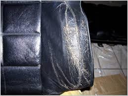 reparation canape simili cuir reparation canape simili cuir idées de décoration à la maison