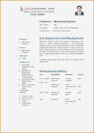 Mechanical Engineering Resume Sampleical Project Engineer ... Mechanical Engineer Resume Samples Expert Advice Audio Engineer Mplate Example Cv Sound Live Network Sample Rumes Download Resume Format 10 Tips For Writing A Great Eeering All Together New Grad Entry Level Imp Templates For Electrical Freshers 51 Amazing Photos Of Civil Examples Important Tips Your Software With 2019 Example Inbound Marketing Project Samples And Guide