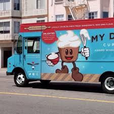 My Delight Cupcakery Cupcake Sugar Truck Cupcakes Chicago Home Facebook Cupcake Delivery Crusade The Is The Latest Food Truck In Greater Toronto Bakery East Haven Ct New Near Me Hennessy Saleabration 2017 San Diego Food Trucks Prose On Nose Caffeinated Blog