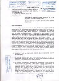SINDICATO DE TRABAJADORES DEL INSTITUTO DE CIENCIAS Y HUMANIDADES