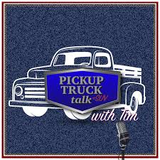 Pickup Truck +SUV Talk | Listen Via Stitcher Radio On Demand Kenworth Service Trucks Riverview Llp On Twitter Truck Talk 101 Learn How To Use Your Cb Elon Musk Teases Upcoming Tesla Semi In Ted Photo Image Gallery Small Upgrades Brilliant Ram Outdoorsman Crew Cab Load Customers Come First For Able Glass Award Winner Excellent The Pastry Chefs Baking Food Off The Grid Radio Forum Pickup No Shortage Of Truck Talk Tie Day Ford 67 Powerstroke Mastercraft 8 Gallon Air Compressor Repair Failure And More Bought A Lil Dump Any Info Excavation Site Work Driver Stock Welcomia 163027934 American Stations Ats Mod Simulator