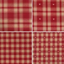 exceptionnel nappe de table pas cher 10 tissu montagne tissu