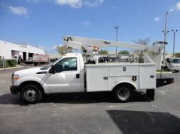 2012 Used Ford F350 4X2 V8 GAS..ALTEC AT200A BOOM BUCKET TRUCK. At ... Big Rig Truck Market Commercial Trucks Equipment For Sale 2005 Used Ford F450 Drw 31 Foot Altec Bucket Platform At37g Combo Australia 2014 Freightliner Altec Boom Crane For Auction Intertional Recditioned Bucket Truc Flickr Bucket Truck With A Big Rumbling Diesel Engine Youtube Wiring Diagram Parts Wwwjzgreentowncom Ac38127s X68161 Unveils Tough New Tracked Lift And Access Am At 2010 F550 Ta37g C284 Monster 2008 Gmc C7500 81 Gas 60 Boom Chip Dump Box Forestry