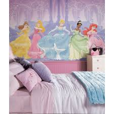 Disney Princess Bedroom Set by Fun Disney Princess Room Decor Ideas
