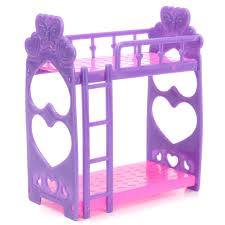 Amazoncom MagiDeal 2 Set DIY Wooden Miniature Doll House Kit With