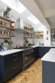 100 Victorian Home Renovation Creating Georgian And Style Kitchens Real S