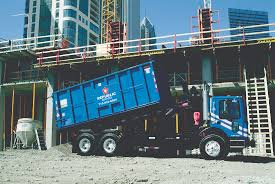 The C&D Recycling Gamble | Waste360 Trucking Trucks Pinterest Rigs Biggest Truck And Kenworth Trucks 2 People Suing Trucking Company Involved In New Mexico Crash Las Mgm Springfield Makes England Debut Cra Inc Landing Nj Rays Truck Photos Rwh Oakwood Ga Goods Transport Services Columbia Pa Some Random Equipment From The Local Usps Contractor Companies Hiring Drivers Driving Fia European Racing Circuit Zolder 092017 Youtube