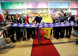 Peeps & Company Opens New Store At Promenade Shops - Lehigh Valley, PA Barnes Noble Bn_happyvalley Twitter The Promenade Shops At Saucon Valley Arts Academy Charter Jensop Sing Traveler Idealist Dreamer Singer Pseverance Publishing Ipdent Publisher Lehigh Pa Online Bookstore Books Nook Ebooks Music Movies Toys Young Peoples Philharmonic Jsp Spring 2017 School Tour Mall To Add More Upscale Outdoor Shops Center Read Across America Dr Seuss Birthday Parties In Junior String And Valley Promenade 100 Images Challeing Lmt Officials Think