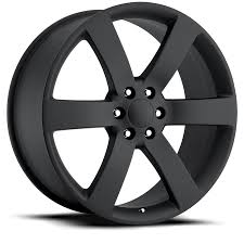 100 Oem Chevy Truck Wheels Chevrolet Trailblazer SS FR 32 OEM Replica