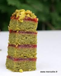 cake a la pate de pistache cake pate de pistache arts culinaires magiques