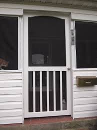 10 menards patio door screen exterior traditional front