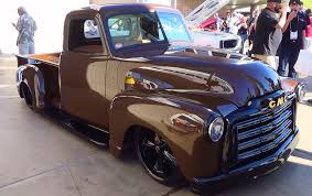 1952 GMC Street Truck SEMA 2014 - YouTube 1952 Gmc 470 Coe Series 3 12 Ton Spanky Hardy Panel Information And Photos Momentcar 1952gmctruck2356cylderengine Lowrider Napco 4x4 Pickup Trucks The Forgotten Chevygmc Truck Brothers Classic Parts 100 Dark Green Garage Scene Neon Effect Sign Magazine Youtube Here Comes The Whiskey Opel Post Ammermans Automotive C10 Scotts Hotrods 481954 Chevy Chassis Sctshotrods