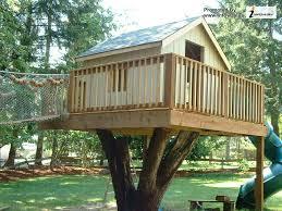 100 Safe House Design Freeinteriorimagescom