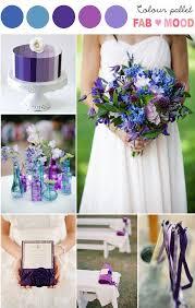 Rustic Wedding Color Schemerustic Palettes Themes