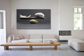 toile chambre décoration murale chambre beau tableau dã co ã quilibre izoa