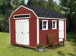 Metal Storage Sheds Jacksonville Fl by Pre Built Sheds Outdoor Storage Storage Sheds Sheds Usa
