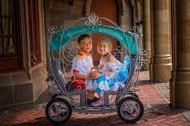 Going To WDW? This Is THE Stroller For The Little Princess ... Best Stroller For Disney World Options Capture The Magic 2019 Five Wheeled Baby Anti Rollover Portable Folding Tricycle Lweight 280147 From Fkansis 139 Dhgatecom Sunshade Canopy Cover Prams Universal Car Seat Buggy Pushchair Cap Sun Hood Accsories Yoyaplus A09 Fourwheel Shock Absorber Oyo Rooms First Booking Coupon Stribild On Ice Celebrates 100 Years Of 25 Off Promo Code Mr Clean Eraser Variety Pack 9 Ct Access Hong Kong Disneyland Official Site Pali Color Grey Hktvmall Online Shopping Birnbaums 2018 Walt Guide Apple Trackpad 2 Mice Mouse Pads Electronics