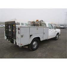 1992 Dodge Ram 350 Utility Bed Pickup Truck New Service Body Utility Remounts Refurbish Bodies Used Flatbed Pickup Truck Bsused Beds Best For Sale Tool Box Hillsboro Trailers And Truckbeds Bradford Built Work Bed Sd Bed Mouser Steel In Mo Horse Stock Cargo Utility 2018 Silverado 3500hd Chassis Cab Chevrolet Toyota Alinum Alumbody Sold2013 2500 Hd Extended 4x4 Reading