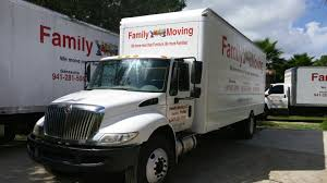 Family Moving LLC - Sarasota 1945 Morrill ST Sarasota, FL Furniture ... Customer Reviews In Sarasota Fl Certified Fleet Services Distinct Dumpster Rental Bradenton Penske Truck Rentals 2013 Top Moving Desnations List Blog Seattle Budget South Wa Cheapest Midnightsunsinfo 6525 26th Ct E 34243 Ypcom Colorado Springs Rent Co Ryder Izodshirtsinfo Family Llc Movers Light Towingsarasota Flupmans Towing Service Dtown Real Estate Van Fort Lauderdale Usd20day Alamo Avis Hertz Portable Toilet Events 20 Best Commercial Glass Images On Pinterest