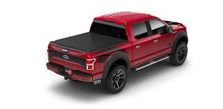 The New 2018 ROUSH F-150: Command Attention. On And Off The Road. Watch Roush Activalve Ford F150 Exhaust Authority Jaseems Venomous Raptor Bickford Motsports Roush Archives The Fast Lane Truck Anyone Want To Earn A Cookie And Help Me Find An Grill Cleantech Excited About New Products Medium Duty Work Info Performance Unleashes The Beast In Super F250 Unveiled Its Tackles Super Duty Truck Market Used 2016 For Sale Columbus Oh Supercharged Pickup Review With Price