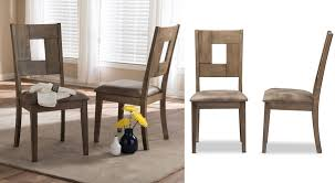 baxton studio dining chair really cool chairs