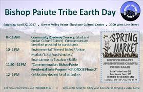 am agement bureau open space bishop paiute tribe s conservation open space area home