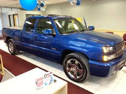 2004 Chevrolet Silverado SS For Sale | Nashua New Hampshire Top 10 Trucks Of 2012 Custom Truckin Magazine 1972 Gmc Chevy K Short Bed Step Side 4x4 4 Speed 1955 Chevrolet Pickup For Sale On Classiccarscom Used 2013 Silverado 2500hd Sale Pricing Features Icon Br Series Bronco Thriftmaster From Our April 2014 Catalog Sold Restored 1952 5window Chevy Mr Haney Flatbed Ca Youtube Stepside Project Pickup California Import Uk Diesel Auburn Caused Lifted Sacramento Through Time Automobile Museum 1002cct01o1957chevypiuptruckcustomflamepaintjob Hot Altered Attitude Inc Lifted Trucks Pinterest 2004 Ss For Nashua New Hampshire